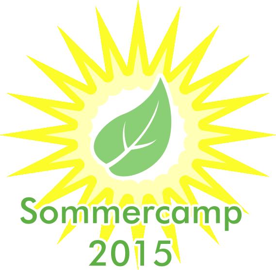 Blatt_sommercamp_Logo2015