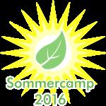 Sommercamp-Logo 2016