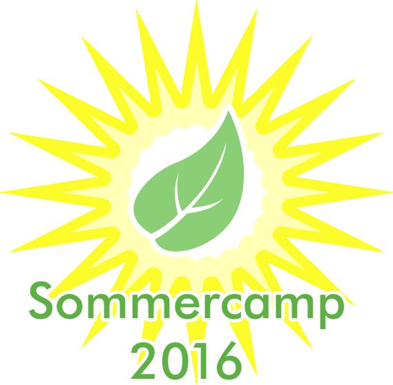 Sommercamp-Blattlogo-2016